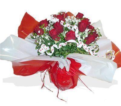 Fonds st valentin for Bouquet saint valentin